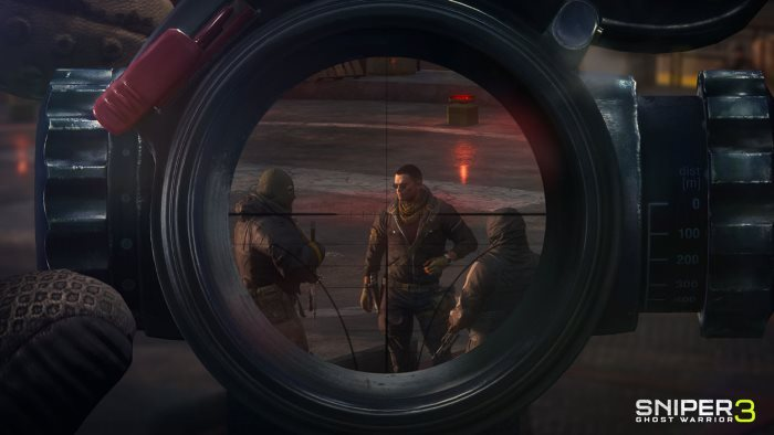 image preview sniper ghost warrior 3