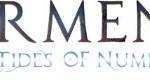 image logo torments tides of numenera