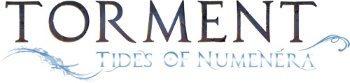 [News – Jeux vidéo] Torment Tides Of Numenera : disponible dès aujourd'hui