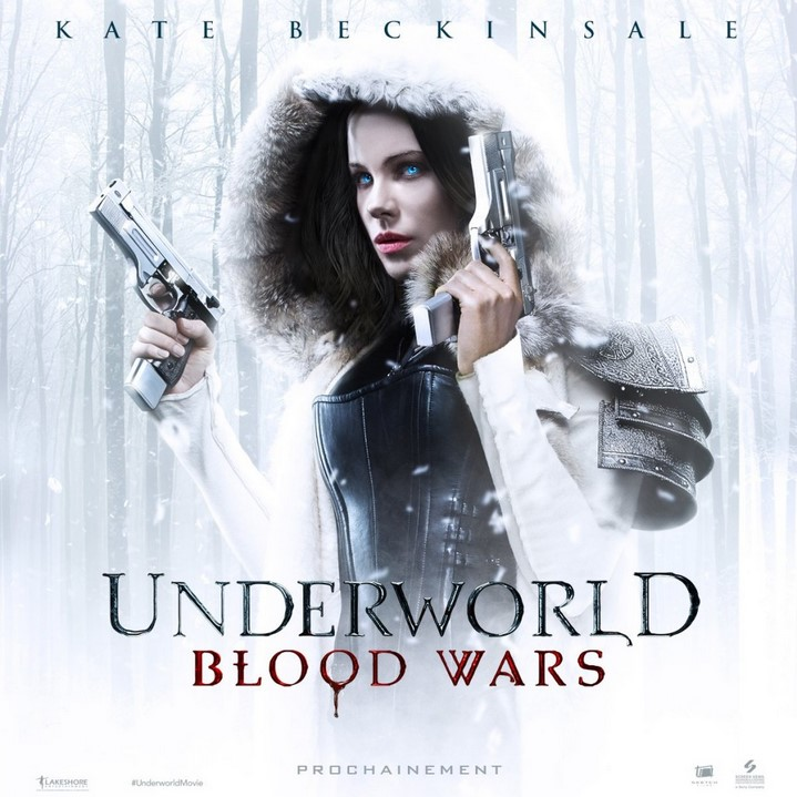 image underworld blood wars