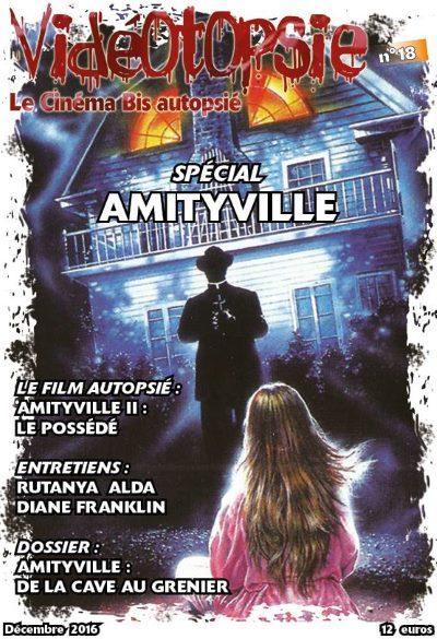 image amityville videotopsie 18