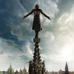 assassinscreed image poster