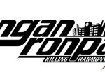 image logo danganronpa v3 killing harmony