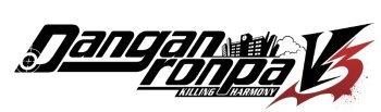 [News – Jeux vidéo] Une date de sortie pour Danganropa V3 : Killing Harmony
