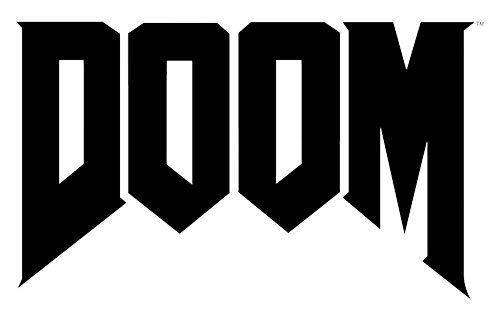 image jeu video doom bethesda
