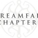 image logo dreamfall chapters