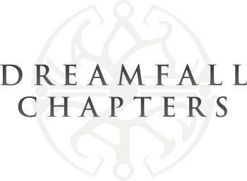 [News – Jeu vidéo] Dreamfall Chapters : une sortie sur consoles en mars 2017