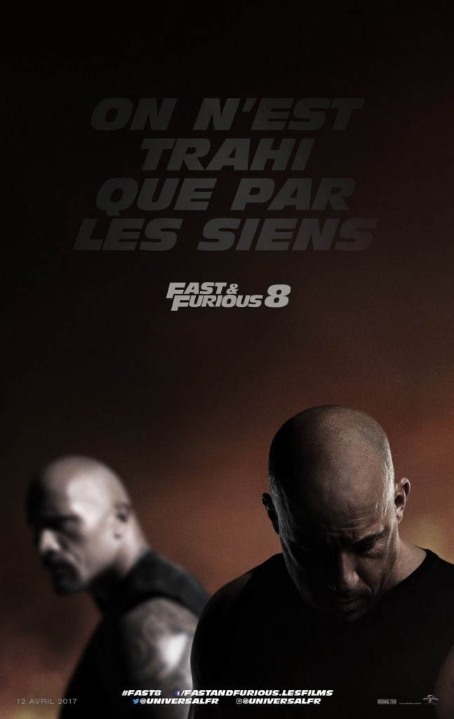 image teaser fast and furious 8