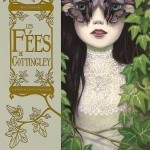 image couverture les fées de cottingley sébastien perez sophie de la villefromoit éditions soleil collection métamorphose