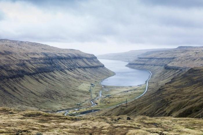 image ffjord iles feroe la cuisine des pays nordiques magnus nilsson phaidon