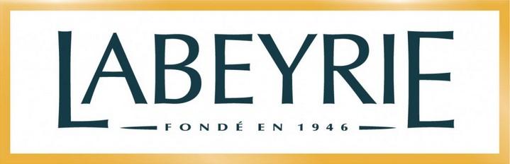 image logo labeyrie