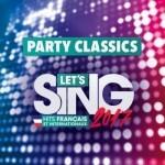 image dlc let's sing 2017