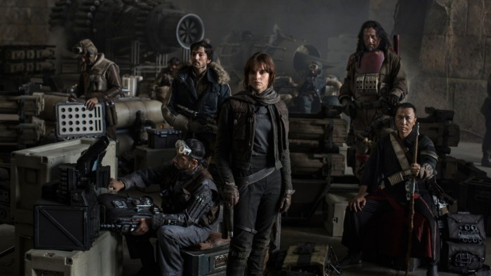 image star wars rogue one