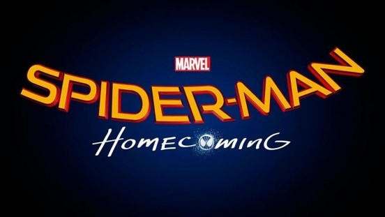image news spider man homecoming