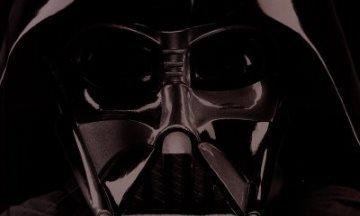 image critique star wars tout dark vador
