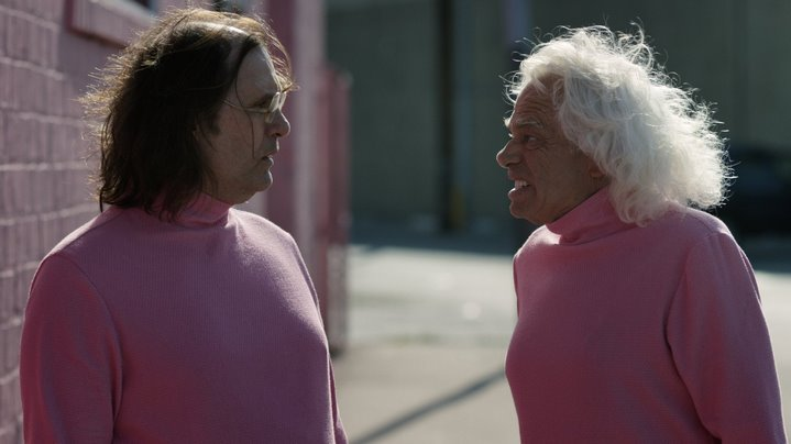 image the greasy strangler