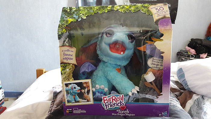 image boite torch mon dragon magique furreal friends hasbro
