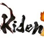 image logo toukiden 2