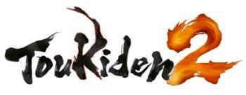 [News – Jeux vidéo] Toukiden 2 : un trailer de lancement démoniaque