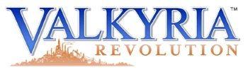[News – Jeux vidéo] Valkyria Revolution : la date de sortie annoncée et c'est pour le…