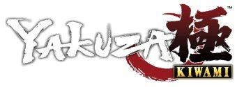 [News – Jeu vidéo] Sega annonce la sortie de Yakuza Kiwami !
