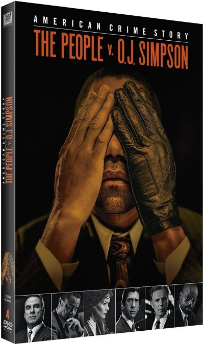 image coffret american crime story