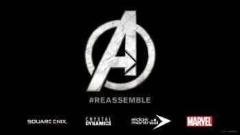 image avengers reassemble