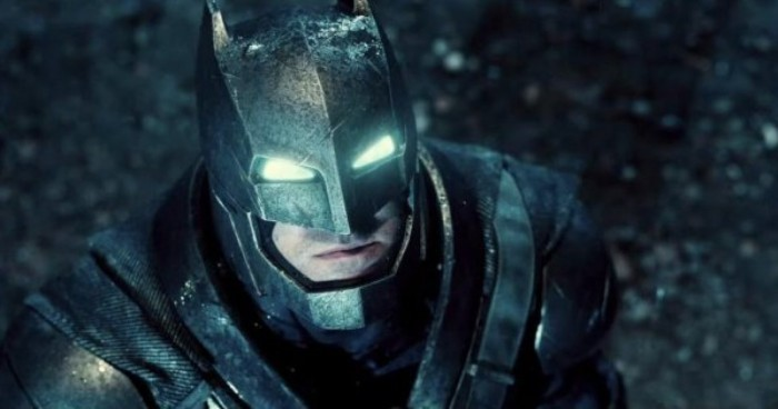 [News – Cinéma] Officiel: Matt Reeves réalisera le film solo de « Batman »