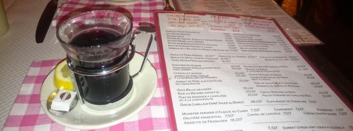 image vin chaud brasserie de l'isle saint louis