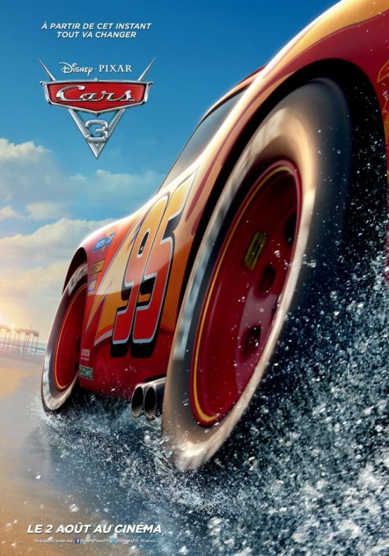 cars3 image poster