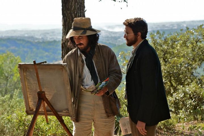image cézanne et moi 2