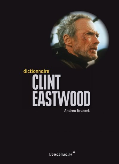 image dictionnaire clint eastwood