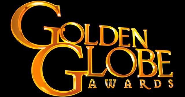 goldenglobes images