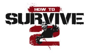 image logo how to survive 2