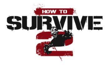 [News – Jeu vidéo] How To Survive 2 : sur consoles début 2017