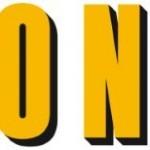 image logo kona