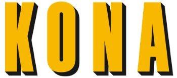 [News – Jeux vidéo] Kona est disponible et découvrez son trailer de lancement