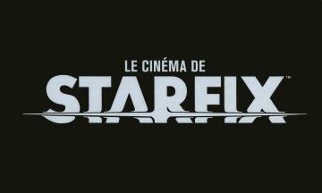 image critique le cinema de starfix