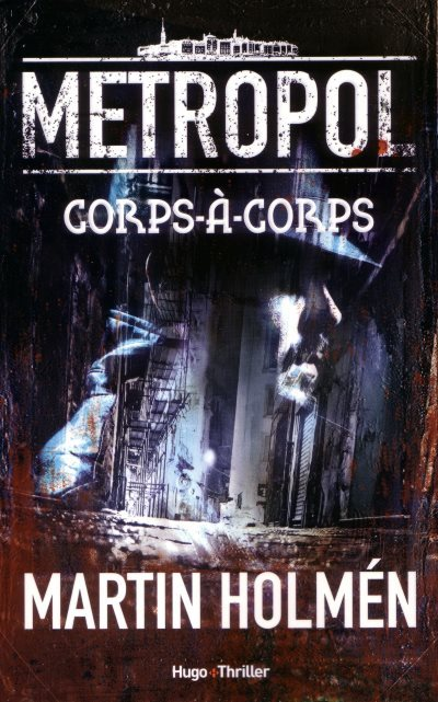 image metropol corps a corps