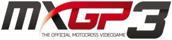 image logo mxgp 3