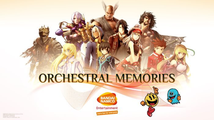 image orchestral memories
