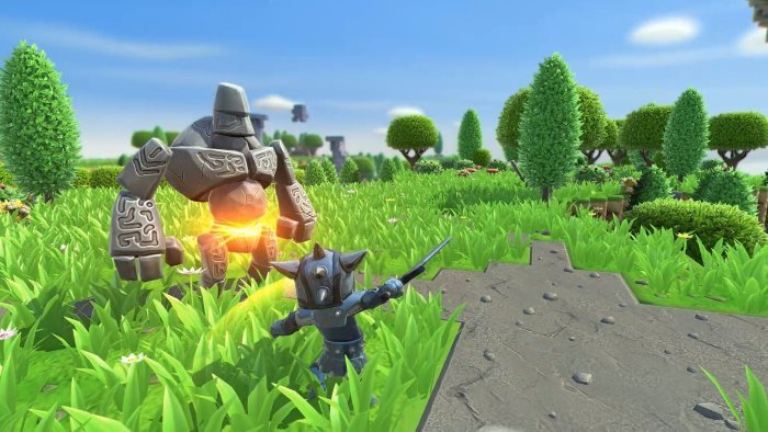 image preview portal knights