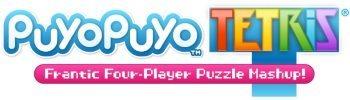 [News – Jeux vidéo] Puyo Puyo Tetris : les précommandes sont ouvertes
