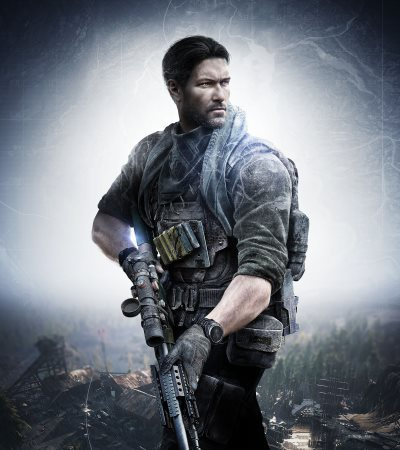 image jonathan north sniper ghost warrior