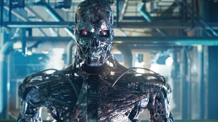 [News – Cinéma] Un nouveau film «Terminator» par le réalisateur de «Deadpool» est en préparation!