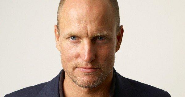 [News – Cinéma]  Woody Harrelson rejoint le film sur Han Solo.