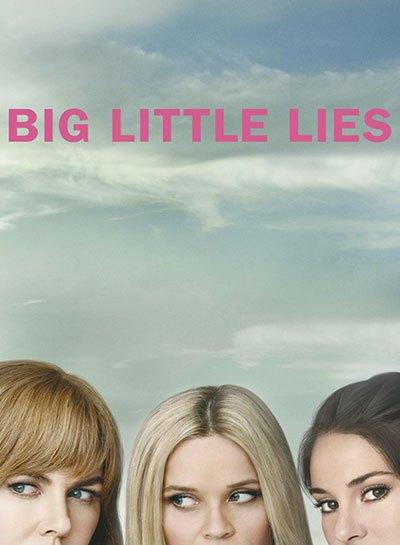 image affiche hbo big little lies