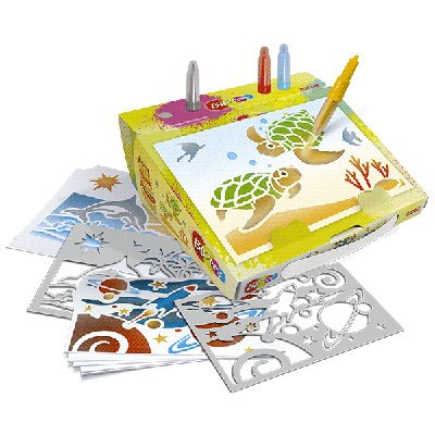 image pupitre mallette mini blopens