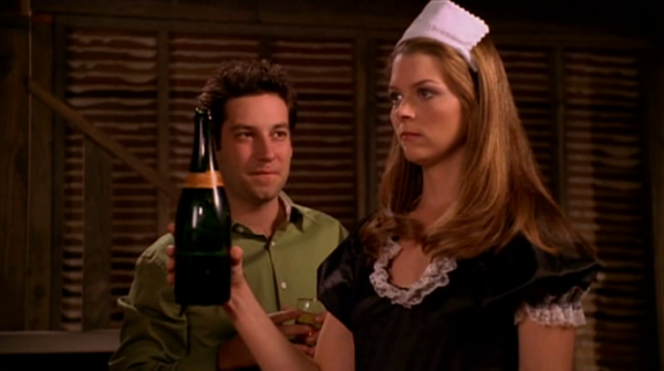 image capture buffy saison 6 dead things warren katherina