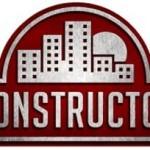 image logo constructor hd